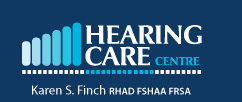 Hearing Centre
